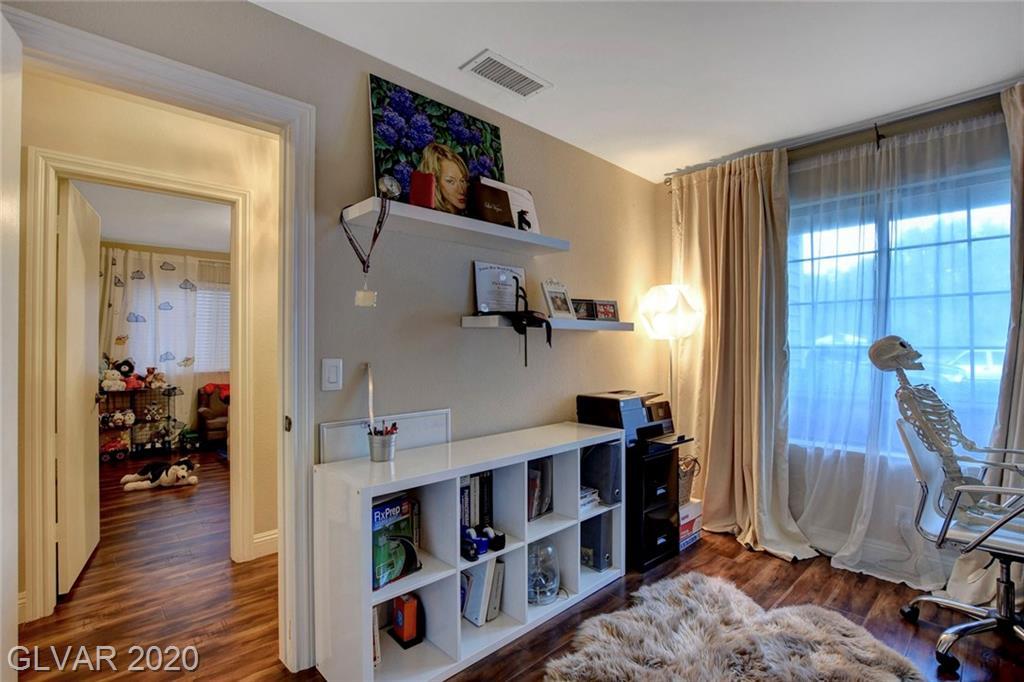 1716 Serafina St Las Vegas, NV 89102 - Photo 24