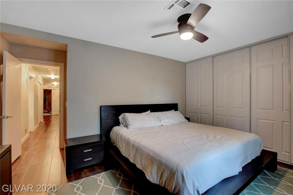 1716 Serafina St Las Vegas, NV 89102 - Photo 25