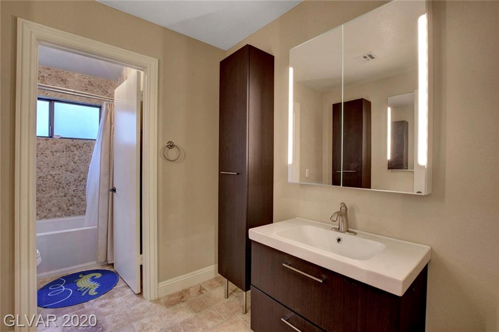 1716 Serafina St Las Vegas, NV 89102 - Photo 28
