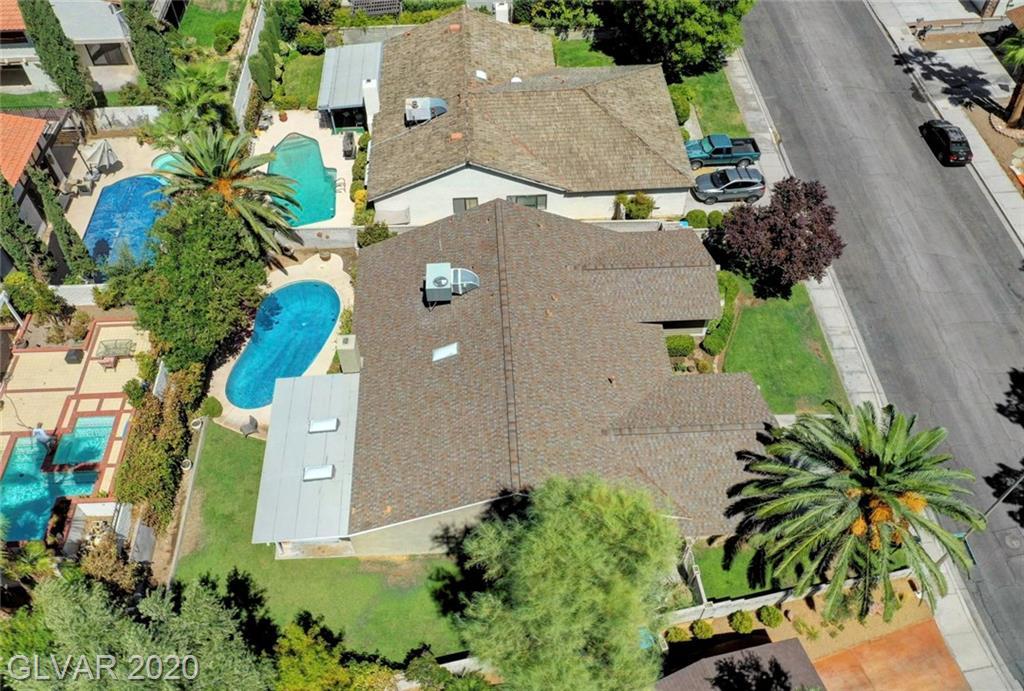 1716 Serafina St Las Vegas, NV 89102 - Photo 44