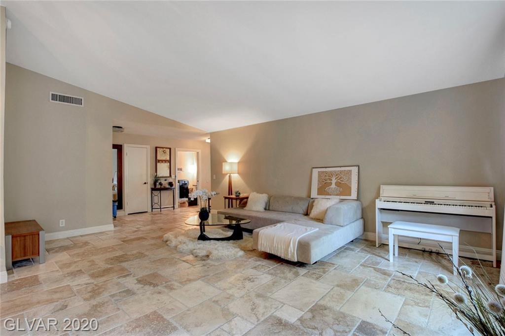 1716 Serafina St Las Vegas, NV 89102 - Photo 7