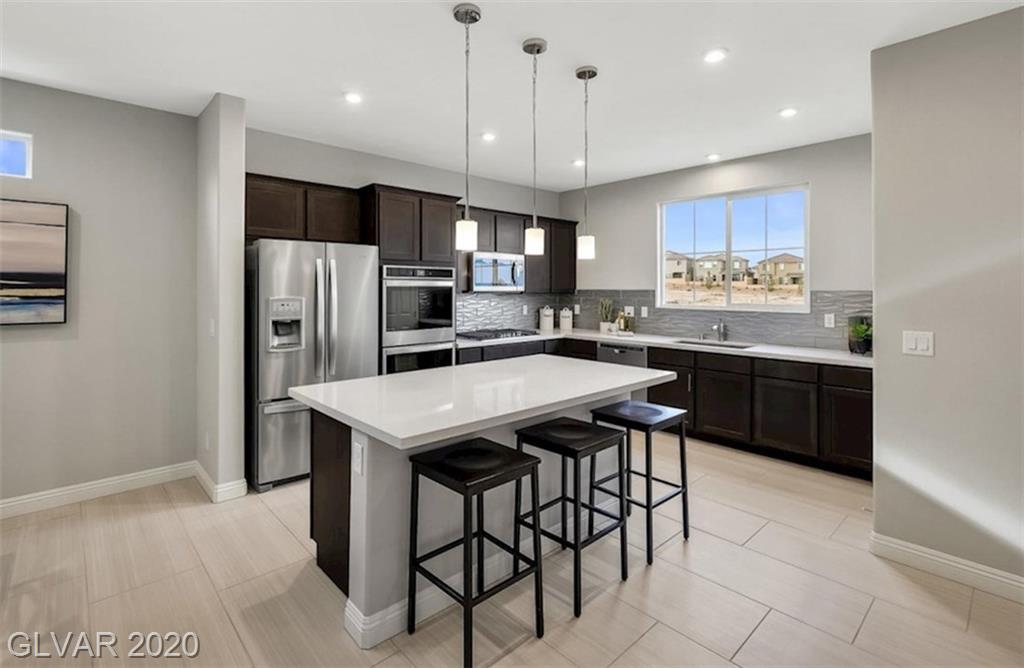10567 Sariah Skye Ave Las Vegas, NV 89166 - Photo 1