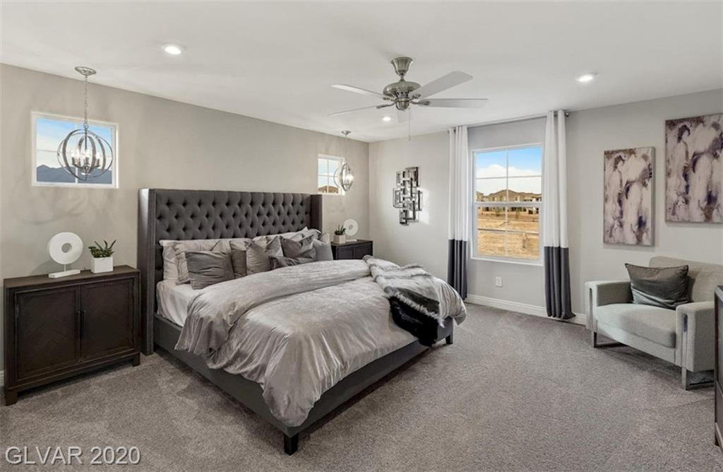 10567 Sariah Skye Ave Las Vegas, NV 89166 - Photo 9
