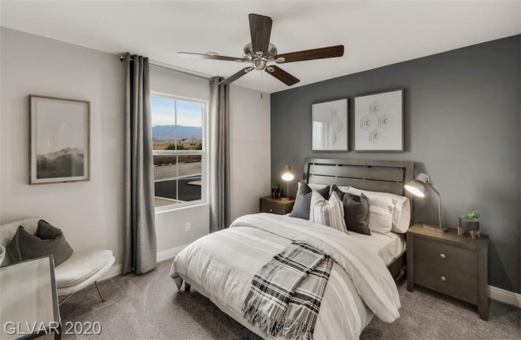 10567 Sariah Skye Ave Las Vegas, NV 89166 - Photo 5