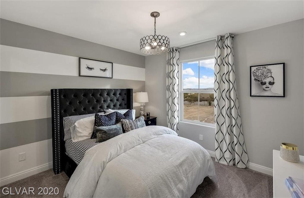 10567 Sariah Skye Ave Las Vegas, NV 89166 - Photo 6