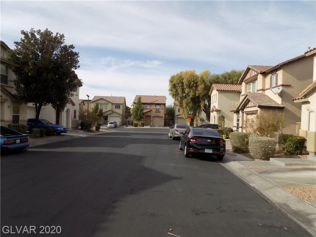 5968 Peach Nectar Ave Las Vegas, NV 89142 - Photo 27