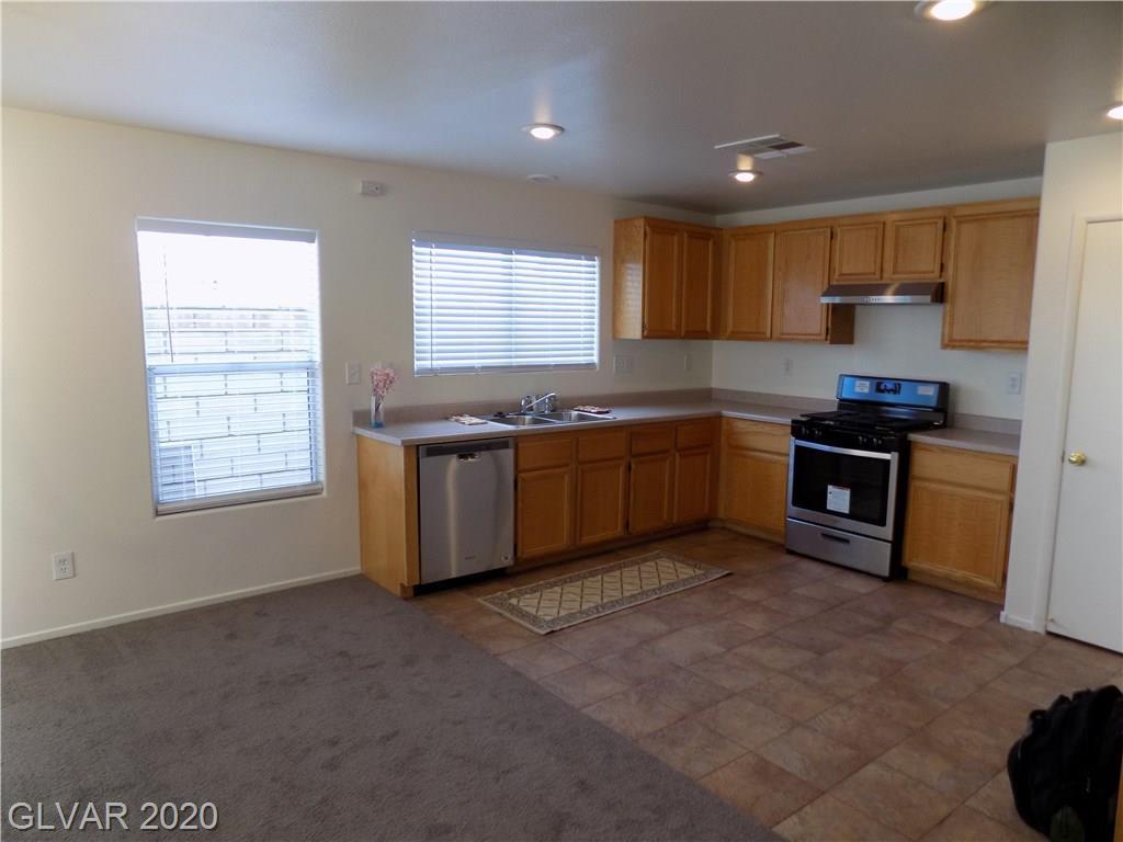 5968 Peach Nectar Ave Las Vegas, NV 89142 - Photo 5