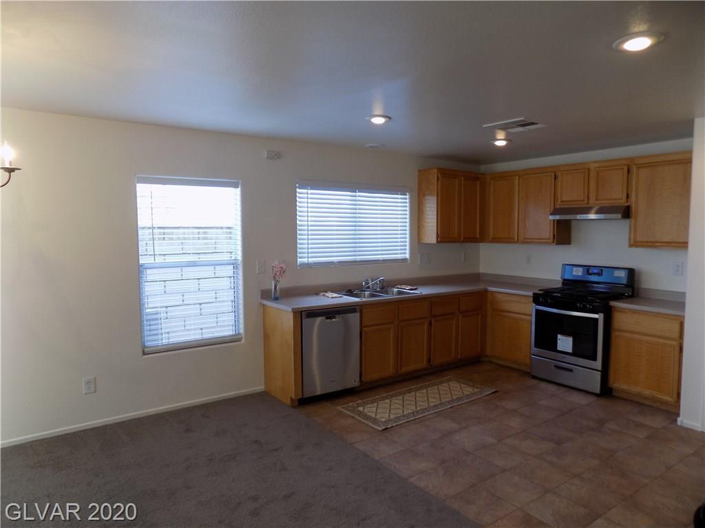 5968 Peach Nectar Ave Las Vegas, NV 89142 - Photo 6
