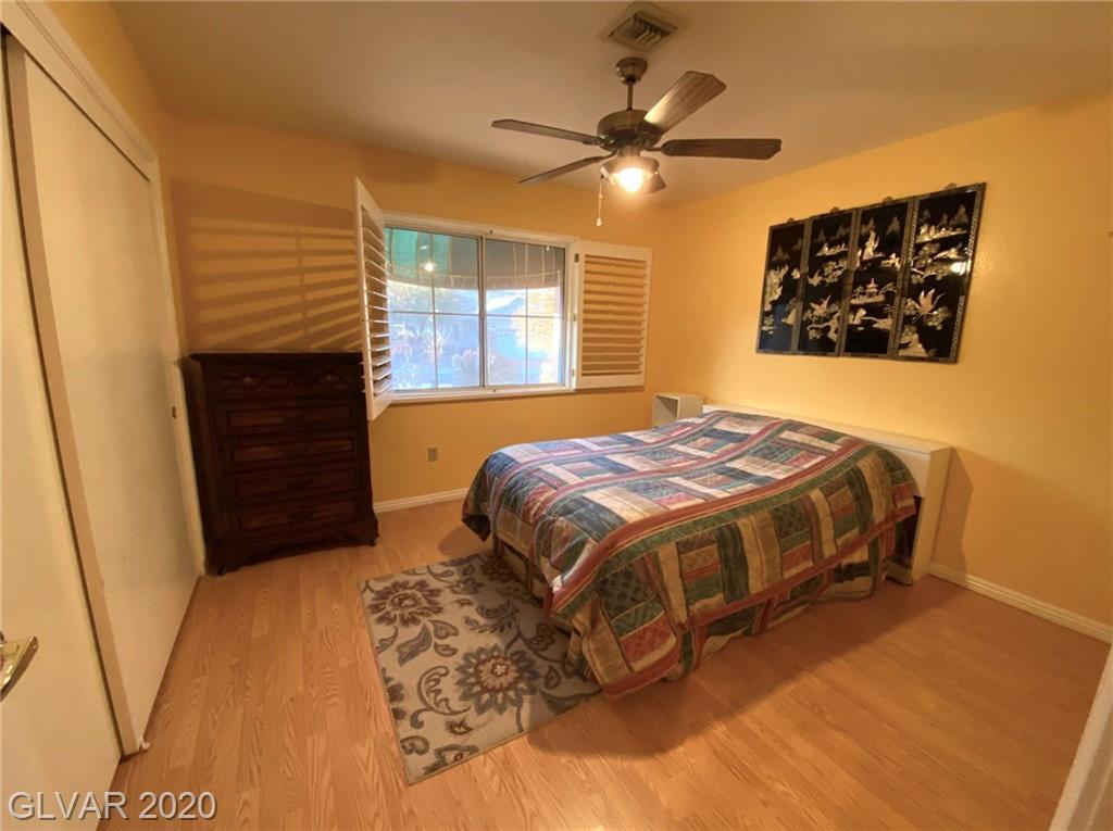 2732 Youngdale Dr Las Vegas, NV 89134 - Photo 11