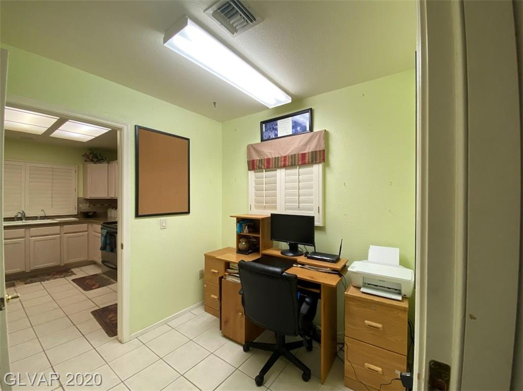 2732 Youngdale Dr Las Vegas, NV 89134 - Photo 15