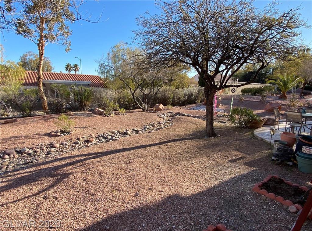 2732 Youngdale Dr Las Vegas, NV 89134 - Photo 17