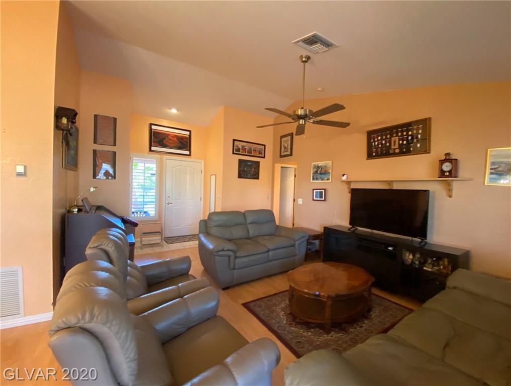 2732 Youngdale Dr Las Vegas, NV 89134 - Photo 2