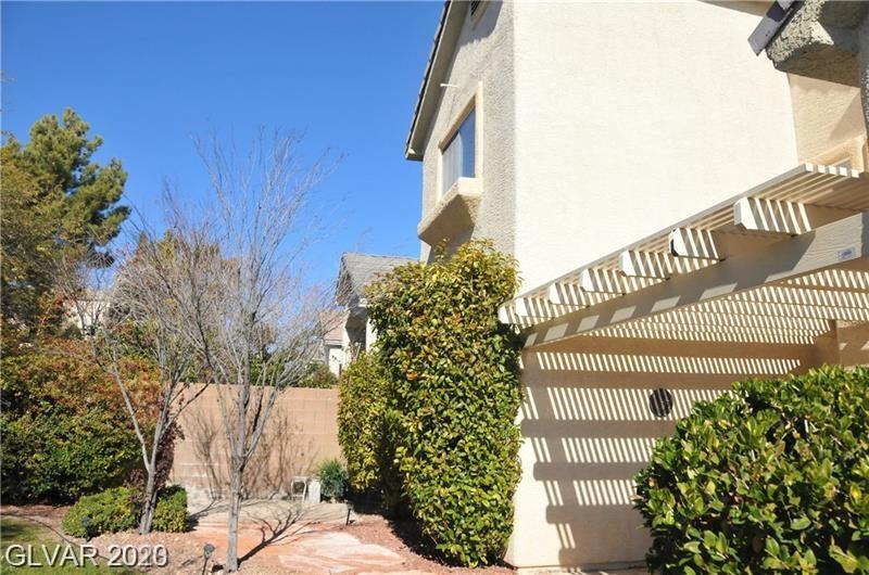 2943 Branch Creek Ct Las Vegas, NV 89135 - Photo 14