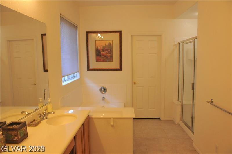 2943 Branch Creek Ct Las Vegas, NV 89135 - Photo 5