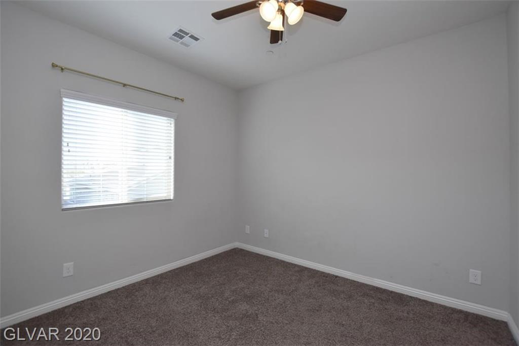 381 Monique Springs St Henderson, NV 89014 - Photo 24