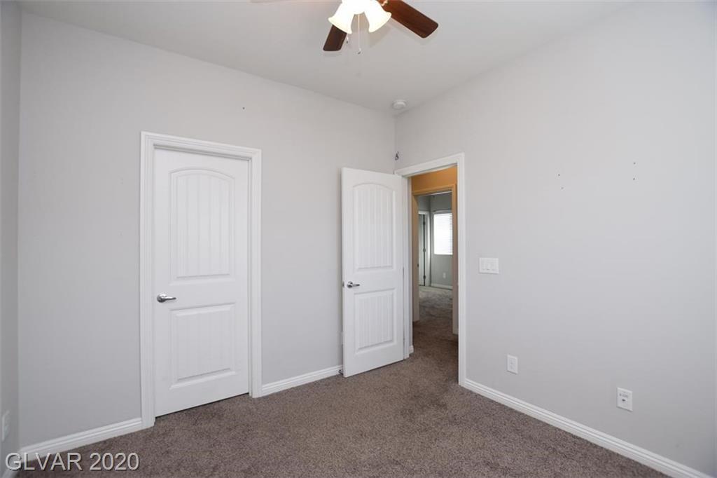 381 Monique Springs St Henderson, NV 89014 - Photo 25
