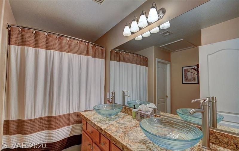 6760 Hidden Heritage Ct Las Vegas, NV 89110 - Photo 23