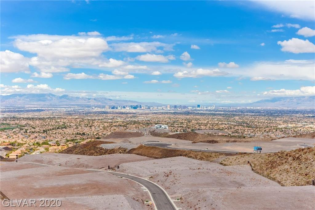 6 Spellbound Ct Henderson, NV 89052 small photo 2
