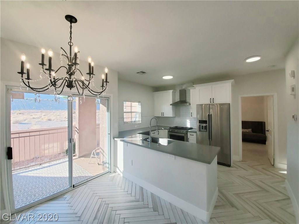 3825 Ormond Beach St 201 Las Vegas, NV 89129 - Photo 10