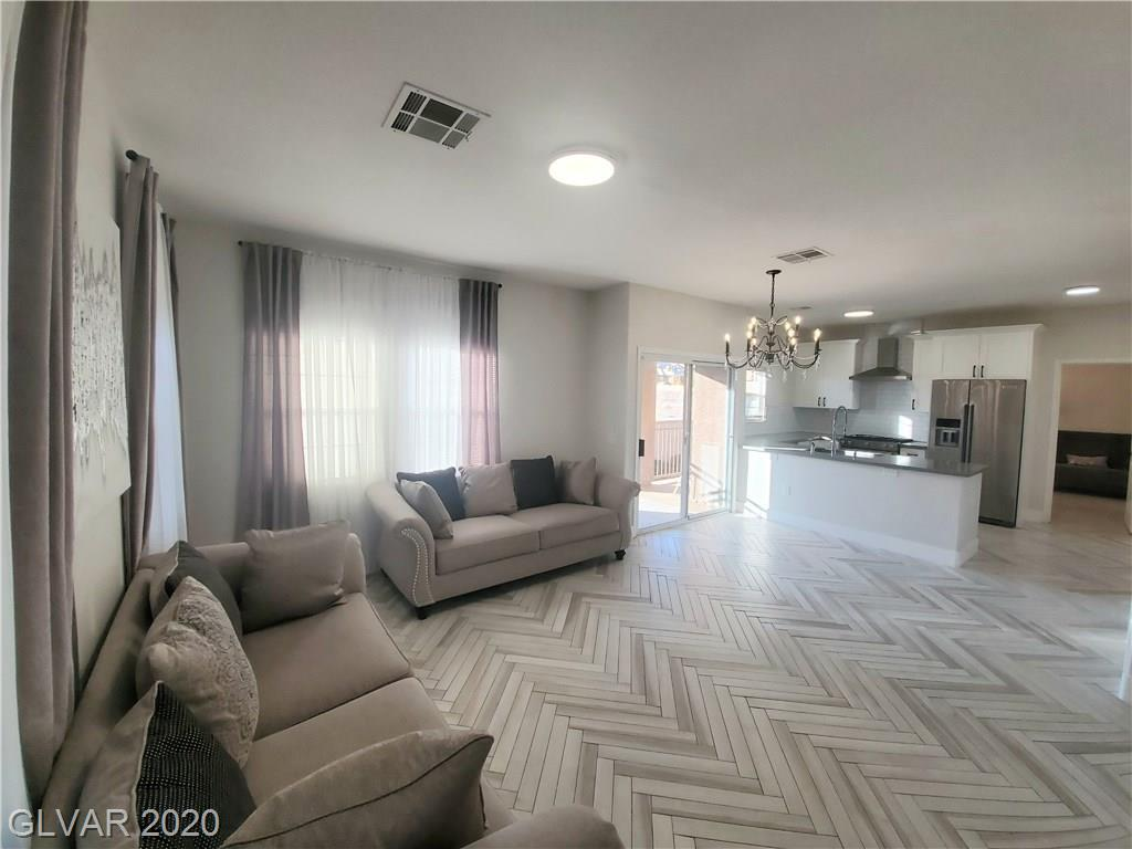 3825 Ormond Beach St 201 Las Vegas, NV 89129 - Photo 12