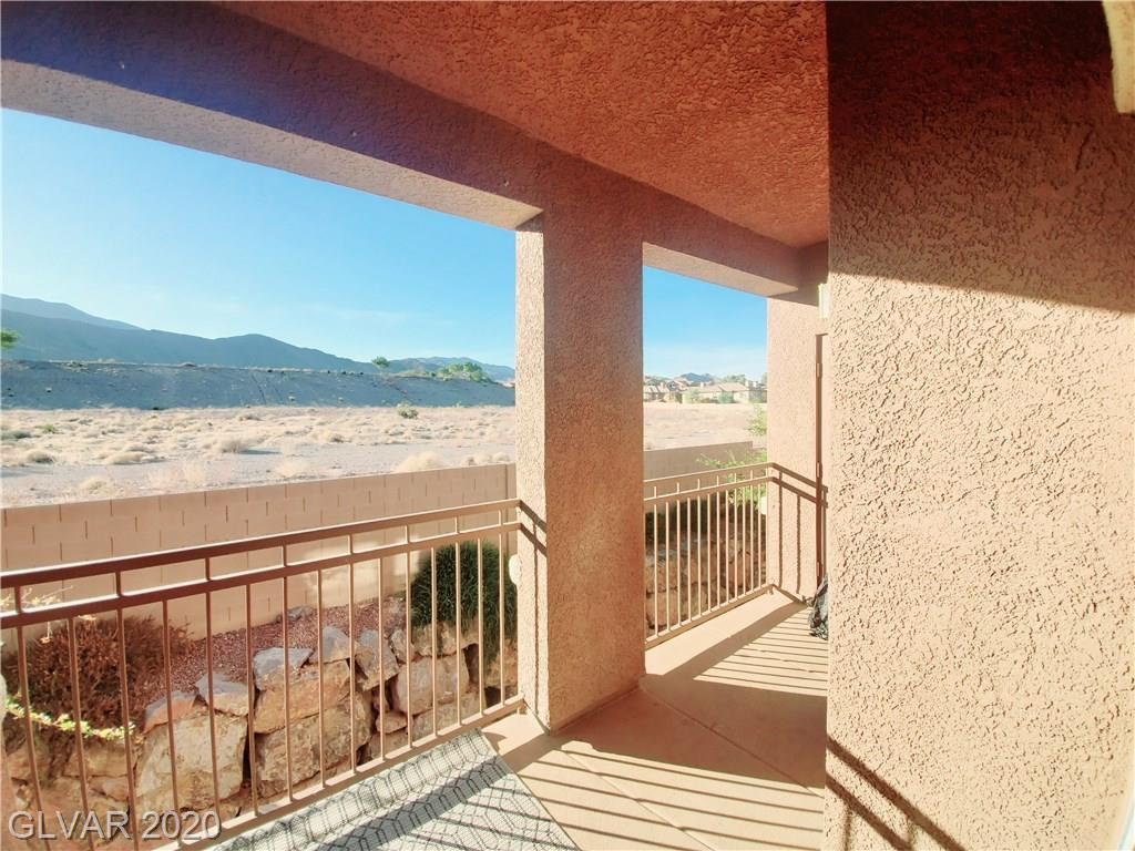 3825 Ormond Beach St 201 Las Vegas, NV 89129 - Photo 24