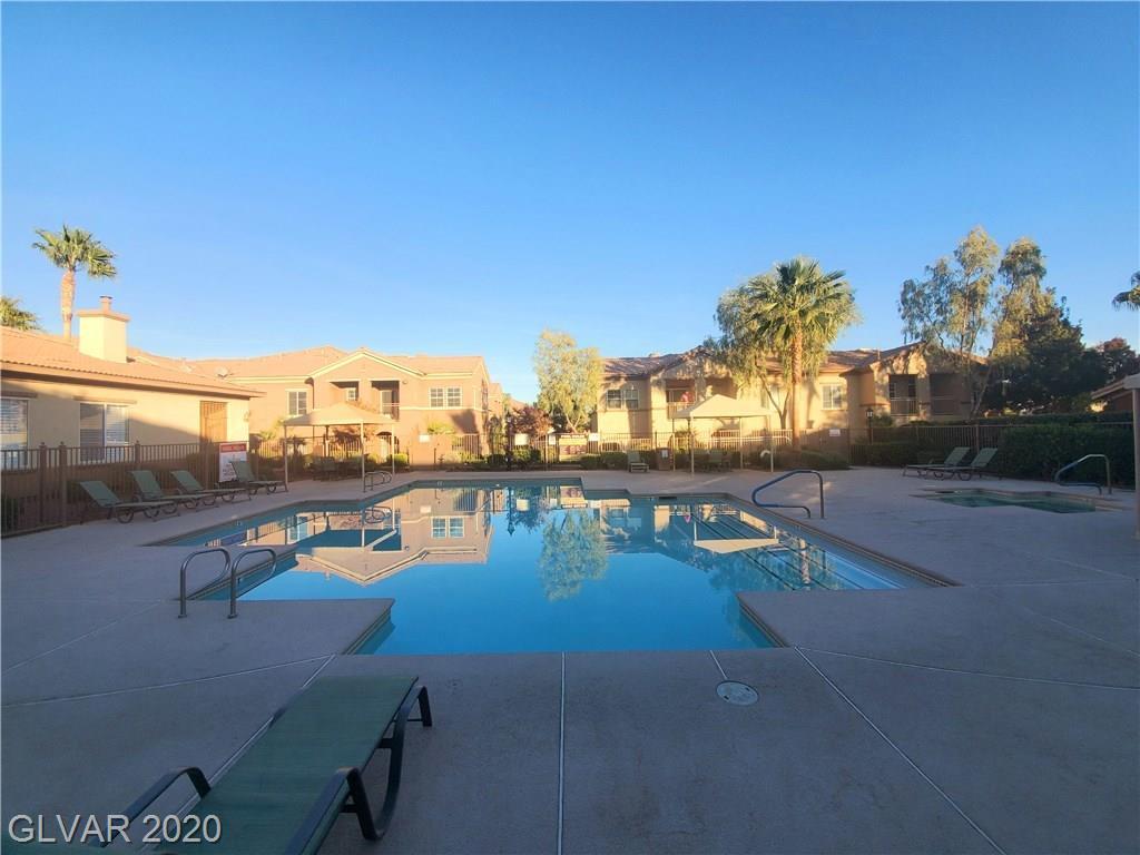 3825 Ormond Beach St 201 Las Vegas, NV 89129 - Photo 29