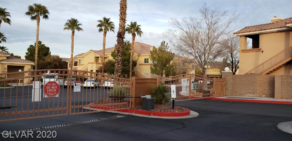 Silverado Ranch - 1050 East Cactus Ave 1057