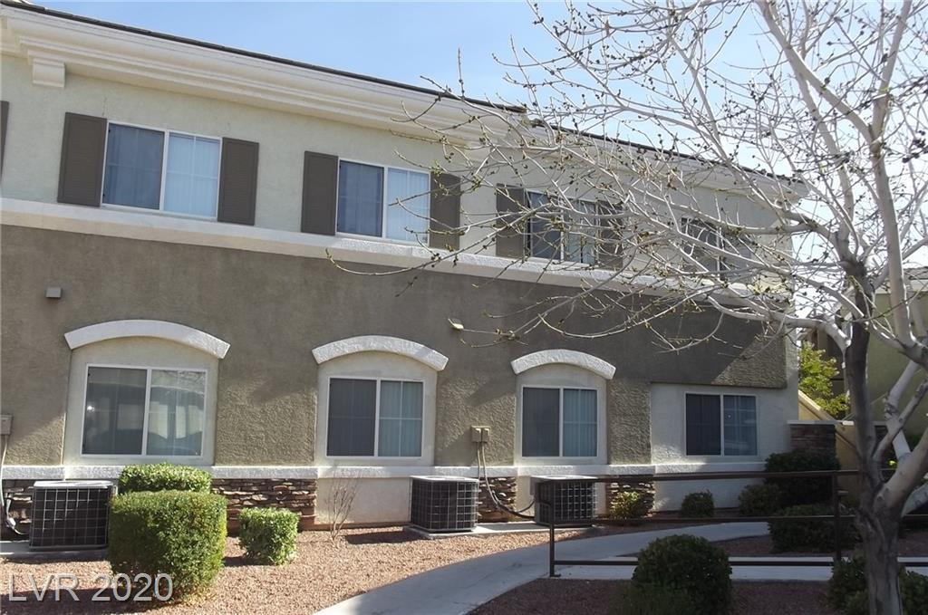9303 Gilcrease Ave 1207 Las Vegas NV 89149