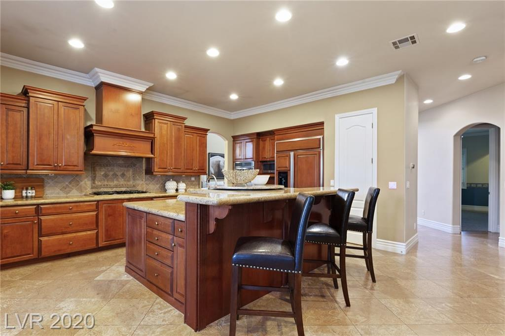Green Valley Ranch 309 Ravenglass St Henderson, NV 89052 small photo 19