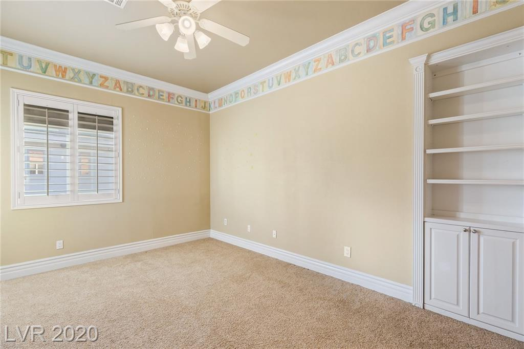 309 Ravenglass St Henderson, NV 89052 - Photo 38