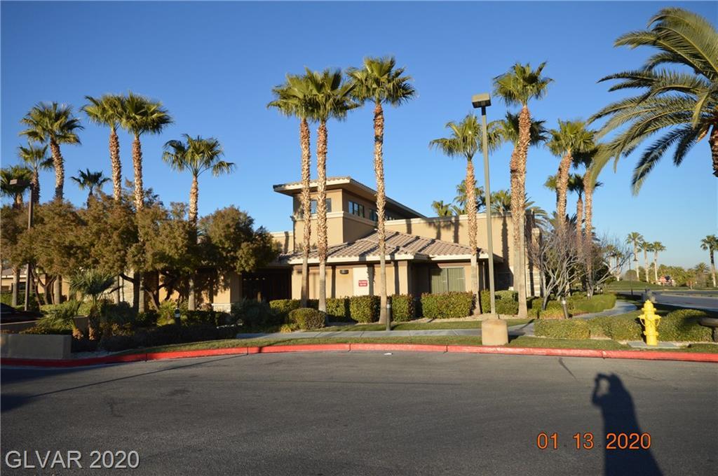 Rhodes Ranch - 500 Eagle Glen Rd