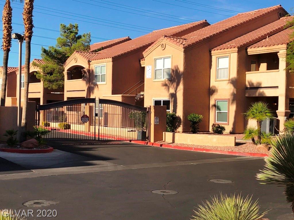 8101 Flamingo Road 1179 Las Vegas NV 89147