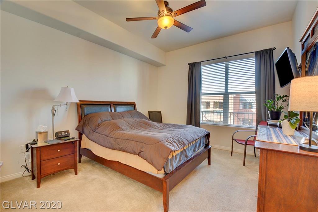 38 Serene Ave 426 Las Vegas, NV 89123 - Photo 14