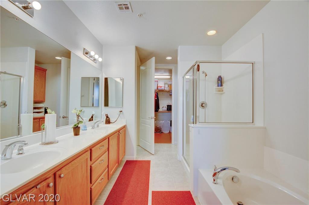 38 Serene Ave 426 Las Vegas, NV 89123 - Photo 16