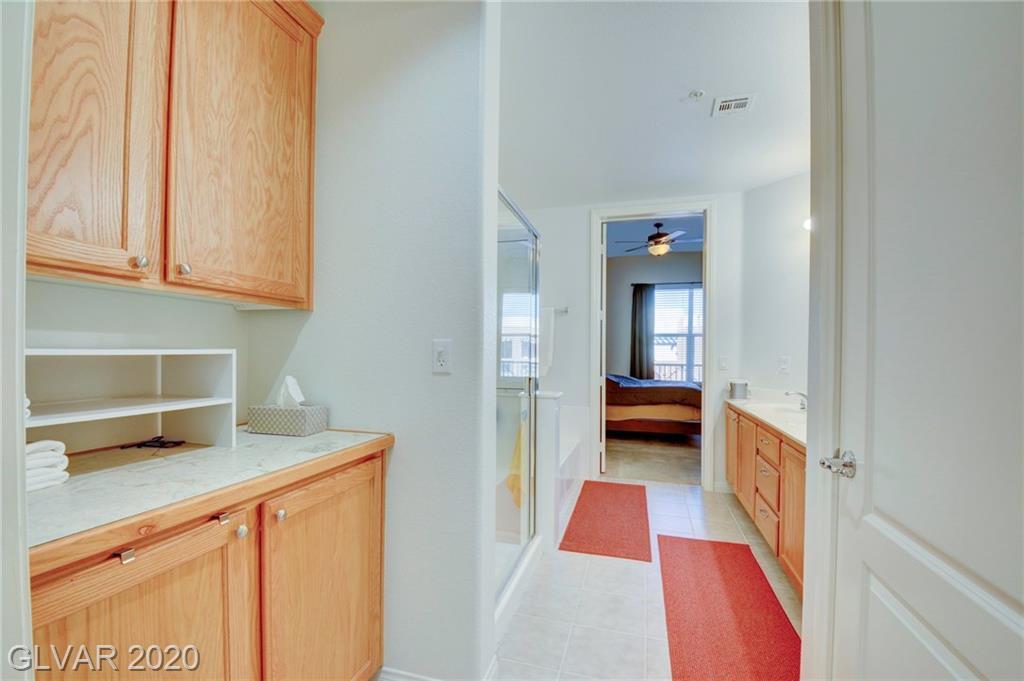 38 Serene Ave 426 Las Vegas, NV 89123 - Photo 19