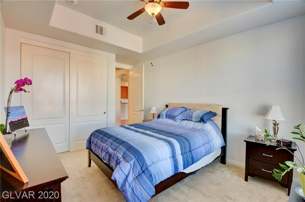 38 Serene Ave 426 Las Vegas, NV 89123 - Photo 23