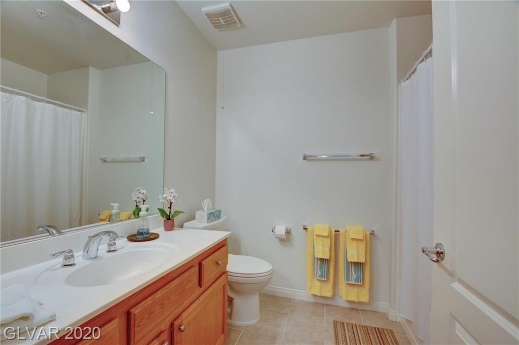 38 Serene Ave 426 Las Vegas, NV 89123 - Photo 24