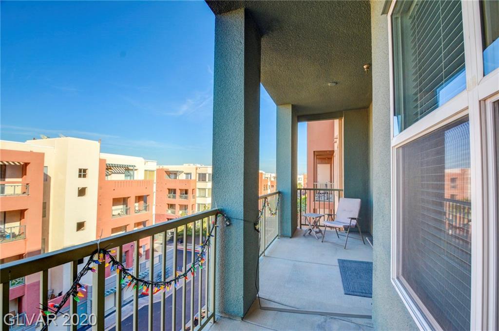 38 Serene Ave 426 Las Vegas, NV 89123 - Photo 25