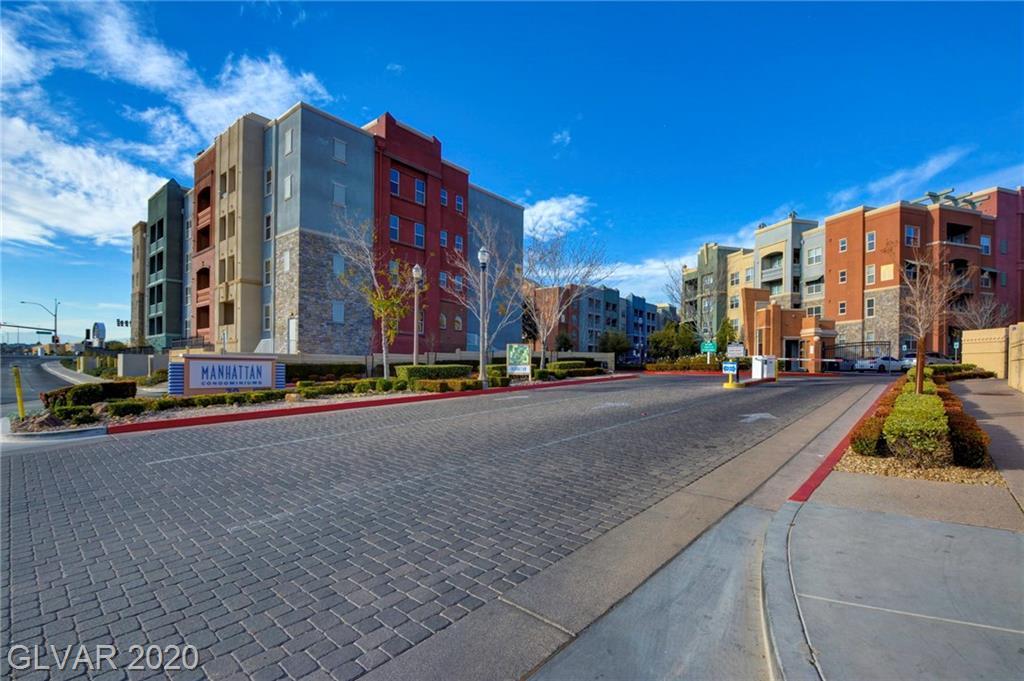 38 Serene Ave 426 Las Vegas, NV 89123 - Photo 2