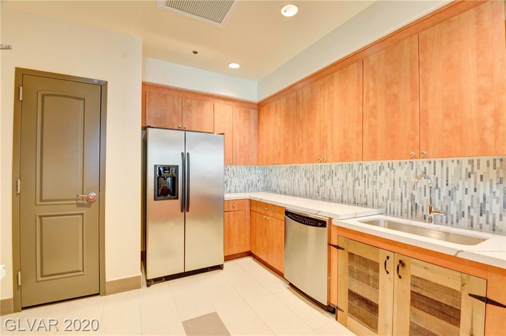 38 Serene Ave 426 Las Vegas, NV 89123 - Photo 33