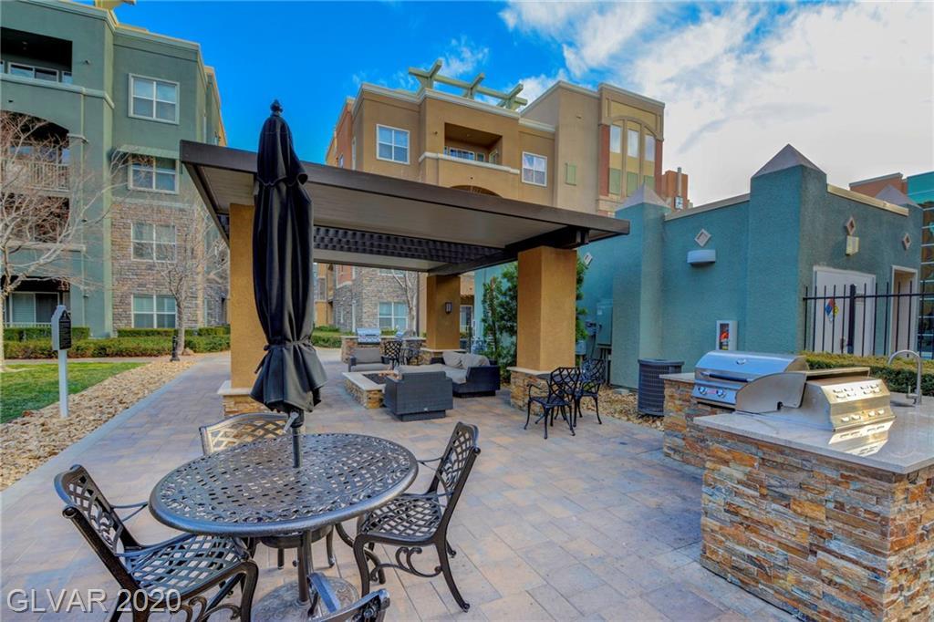 38 Serene Ave 426 Las Vegas, NV 89123 - Photo 41