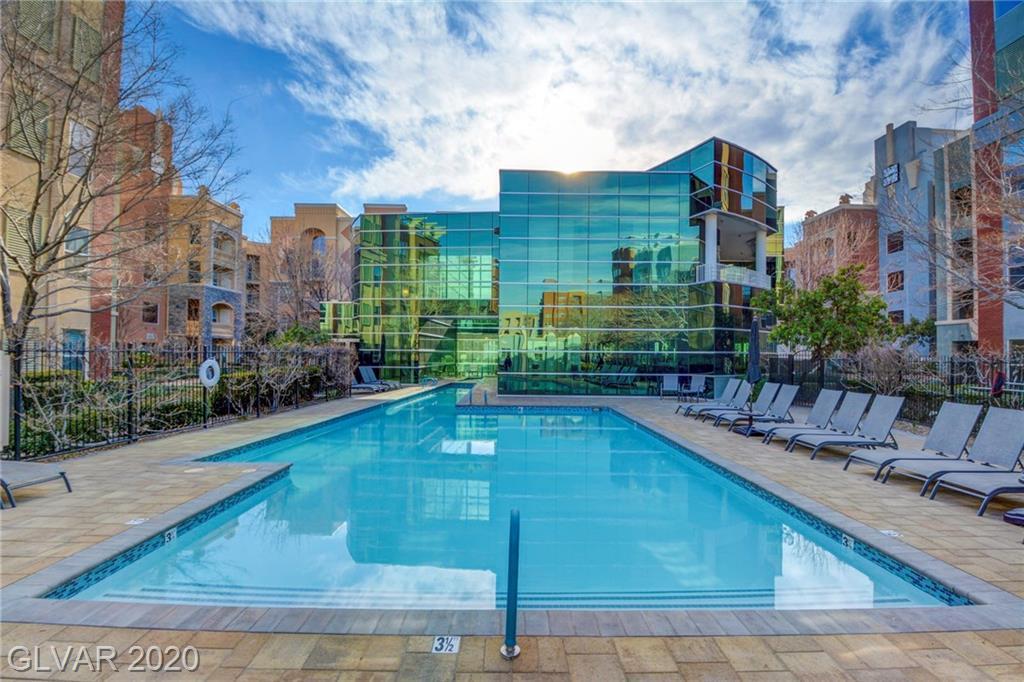 38 Serene Ave 426 Las Vegas, NV 89123 - Photo 42