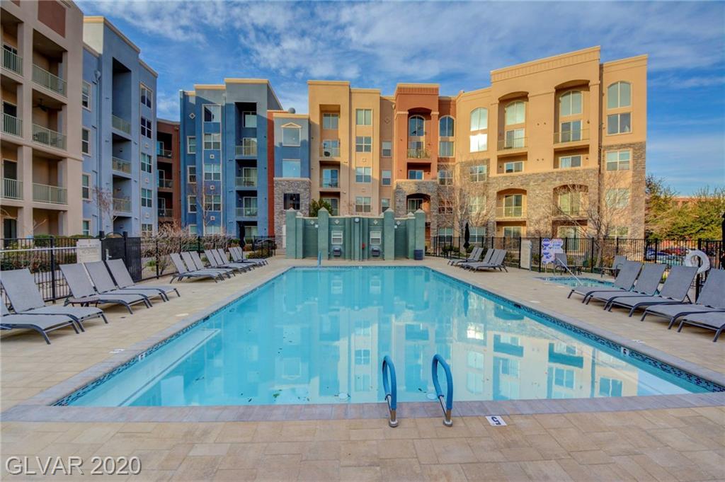 38 Serene Ave 426 Las Vegas, NV 89123 - Photo 43