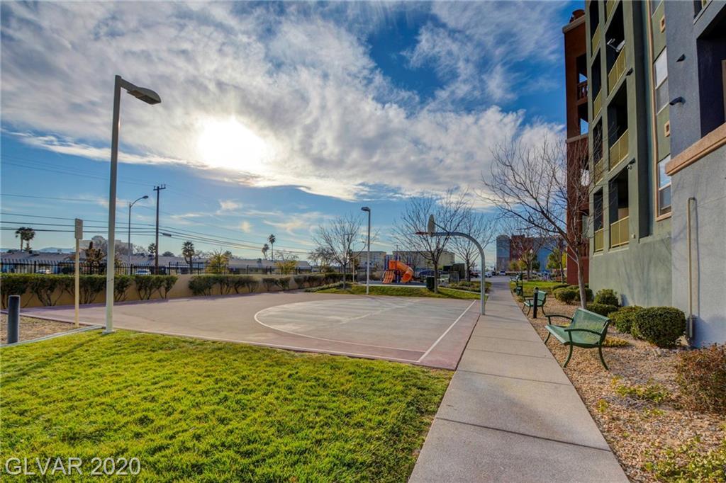 38 Serene Ave 426 Las Vegas, NV 89123 - Photo 46