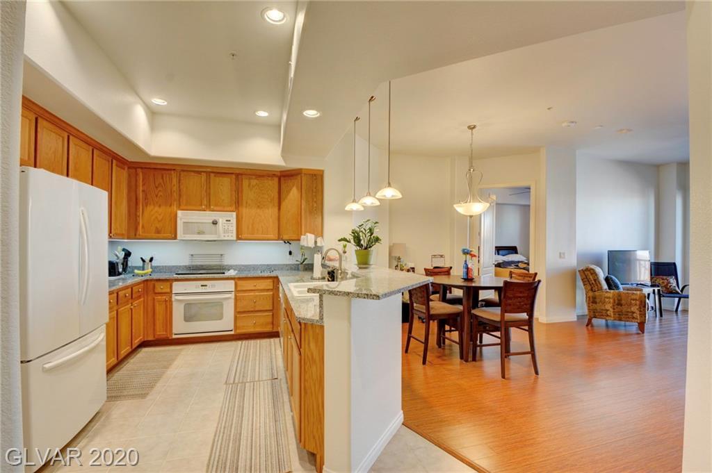 38 Serene Ave 426 Las Vegas, NV 89123 - Photo 5