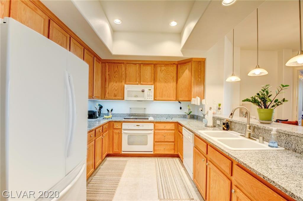 38 Serene Ave 426 Las Vegas, NV 89123 - Photo 8