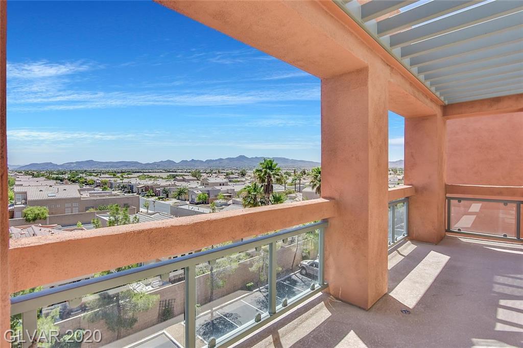 75 Agate Ave 407 Las Vegas NV 89123