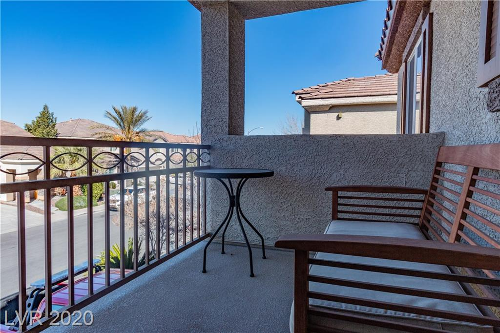 680 Doubleshot Ln Henderson, NV 89052 - Photo 24
