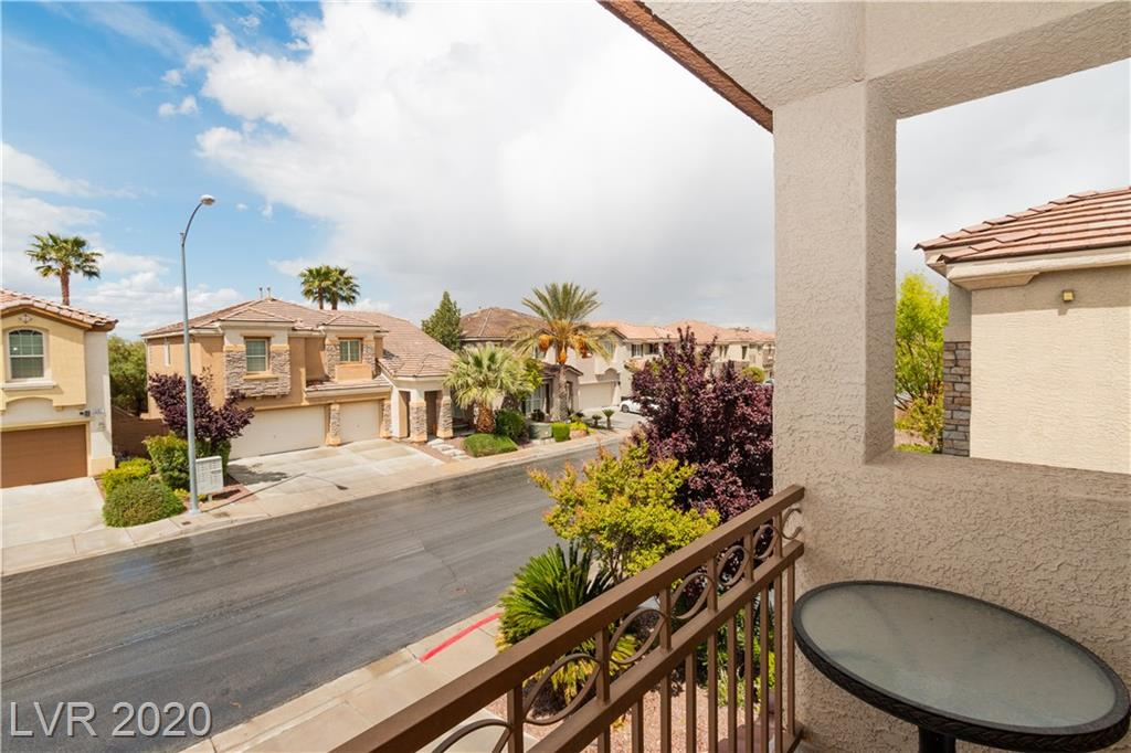 680 Doubleshot Ln Henderson, NV 89052 - Photo 25