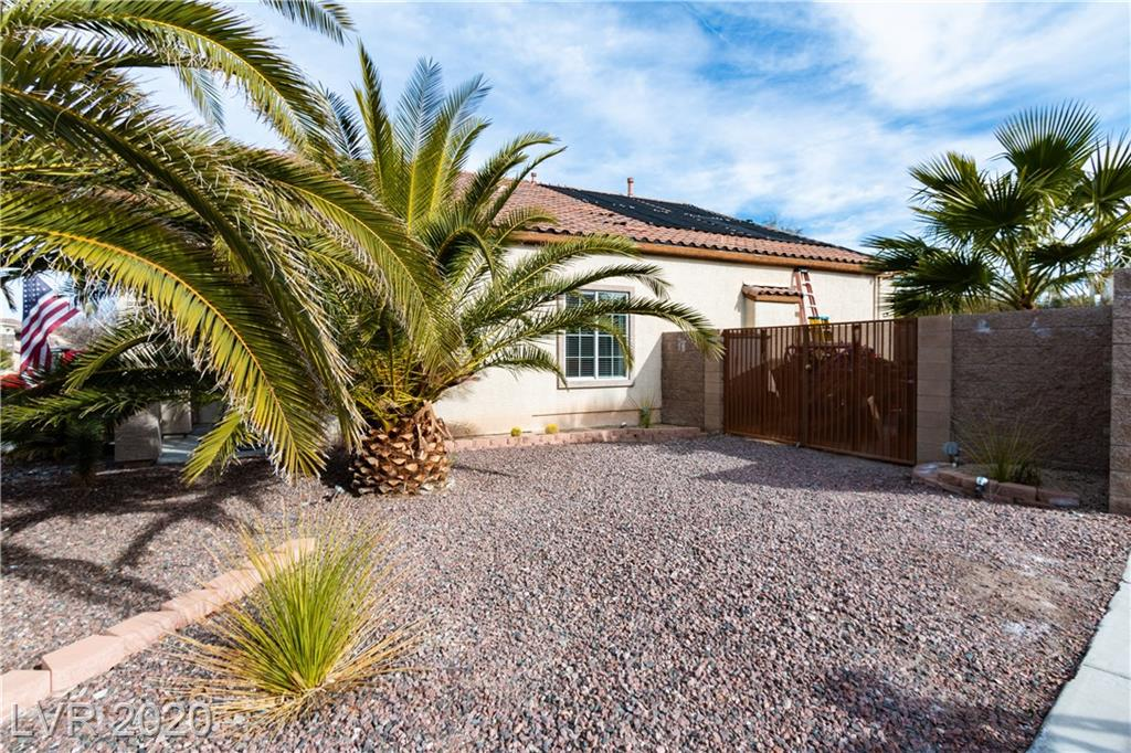 680 Doubleshot Ln Henderson, NV 89052 - Photo 29